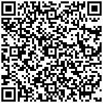 文華古玩有限公司QRcode行動條碼