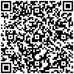 財團法人山葉音樂振興基金會QRcode行動條碼