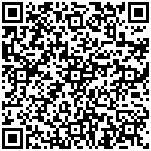 沛新實業有限公司QRcode行動條碼