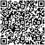 厚旺股份有限公司QRcode行動條碼