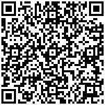榮達企業股份有限公司QRcode行動條碼
