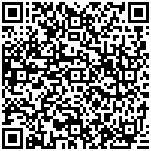 旗山鋼鐵有限公司QRcode行動條碼