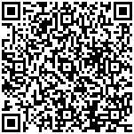 嘉任國際有限公司QRcode行動條碼