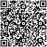 中太企業社QRcode行動條碼