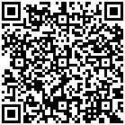 統一滾條行QRcode行動條碼