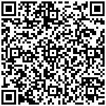 川騰企業社QRcode行動條碼
