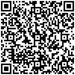 乙傳唱片貿易有限公司QRcode行動條碼