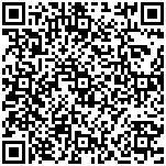 旺星鎖印行QRcode行動條碼