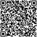 雪弘實業股份有限公司QRcode行動條碼
