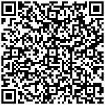 凌基企業工程有限公司QRcode行動條碼