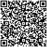 正宗紙器有限公司QRcode行動條碼