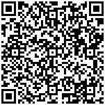 雄佳企業有限公司QRcode行動條碼