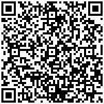 漢亞營造有限公司QRcode行動條碼