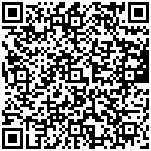福德祠管理委員會QRcode行動條碼