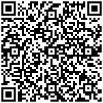 松駿工業股份有限公司QRcode行動條碼