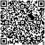 九二國際名品有限公司QRcode行動條碼