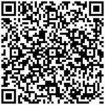 亞飛梭國際有限公司QRcode行動條碼
