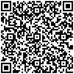 保玖企業有限公司QRcode行動條碼