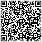 一一清潔行QRcode行動條碼