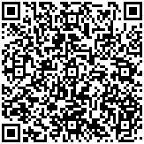 金格食品股份有限公司新竹營業門市部QRcode行動條碼