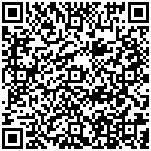 大發錄影帶城QRcode行動條碼
