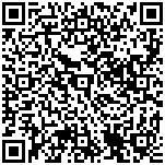 統鶴工程有限公司QRcode行動條碼