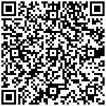 形形攝色廣告攝影工作室QRcode行動條碼