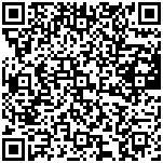 美褔影印QRcode行動條碼