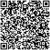 中華民國鐘錶眼鏡業職業工會全國聯合會QRcode行動條碼