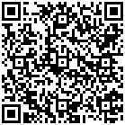 大褔棉被總行QRcode行動條碼