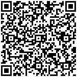泰合白鐵號QRcode行動條碼