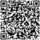 新貴花材有限公司QRcode行動條碼