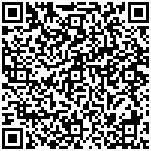 鴻友水產股份有限公司QRcode行動條碼