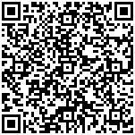 日耀國際有限公司QRcode行動條碼