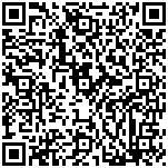 永全消防工程顧問股份有限公司QRcode行動條碼
