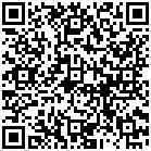 怡美沙發製造QRcode行動條碼