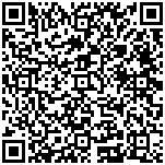 邑晟環衛有限公司QRcode行動條碼