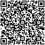 固來有限公司QRcode行動條碼