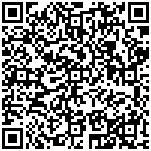 華信電子有限公司QRcode行動條碼