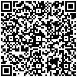 聯閤家畜醫院QRcode行動條碼