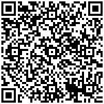 博樂企業有限公司QRcode行動條碼