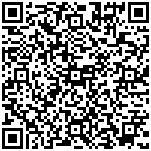台灣波升實業有限公司QRcode行動條碼