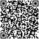 大釜企業社QRcode行動條碼