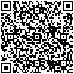 慶亞企業有限公司QRcode行動條碼