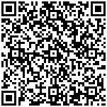 台灣鎳業股份有限公司QRcode行動條碼