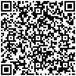 穎寬自動化空油壓機械有限公司QRcode行動條碼