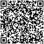 弘詳膠業股份有限公司QRcode行動條碼