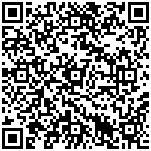 燦宏有限公司QRcode行動條碼
