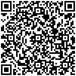 總進企業股份有限公司QRcode行動條碼