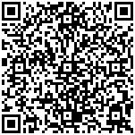 民主進步黨高雄縣黨部QRcode行動條碼